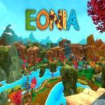 GEOMETRIC BYTES EONIA (PC) Software - jocuri