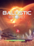 Microlith Games Ballistic Mini Golf (PC) Software - jocuri