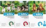 Bayer Animal Health Kiltix
