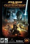 LucasArts Star Wars The Old Republic (PC) Játékprogram