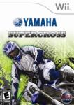 DSI Games Yamaha Supercross (Wii) Software - jocuri