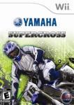 DSI Games Yamaha Supercross (Wii) Software - jocuri