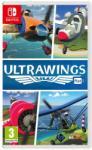 Perp Ultrawings (Switch) Játékprogram