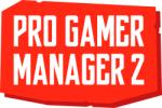 Millenway Pro Gamer Manager 2 (PC) Software - jocuri