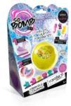 Kensho So Bomb fürdőgolyó készítő 1 db-os