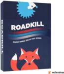 Helvetiq Roadkill - angol nyelvű