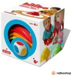 Active People Bilibo Game Box