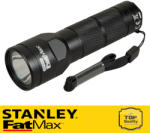 STANLEY FatMax 1-95-152