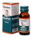 Himalaya Herbals Bonnisan solutie orala, 30 ml, Himalaya (FSH340)