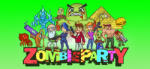 Black Shell Media Zombie Party (PC) Jocuri PC
