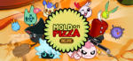 BTNcafe Mold on Pizza Deluxe (PC) Software - jocuri