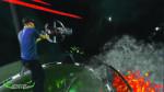 Forever Entertainment Drone Hunter VR (PC) Jocuri PC