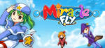 ElagoTech Miracle Fly (PC) Software - jocuri