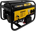 Agropro 3000E Generator