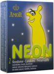 Pacific Prezervative AMOR NEON