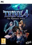 Modus Games Trine 4 The Nightmare Prince (PC) Jocuri PC