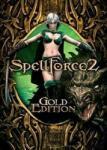 JoWooD SpellForce 2 [Gold Edition] (PC) Játékprogram