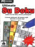 Ultimate Su Doku (PC) Játékprogram