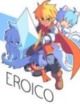 MangaGamer Eroico (PC) Software - jocuri
