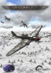 Frogster Interactive Air Conflicts Collection (PC) Software - jocuri