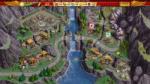 Big Fish Games Roads of Rome New Generation (PC) Software - jocuri