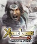 Koei Dynasty Warriors 7 Xtreme Legends [Definitive Edition] (PC) Software - jocuri