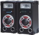 Ailiang USBFM-601-DT Boxa activa