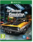 PlayWay Car Mechanic Simulator (Xbox One) Játékprogram