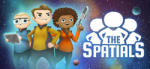 Weird and Wry The Spatials (PC) Software - jocuri