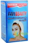 FAVISAN Favi Beauty Masca cu Argila 100g