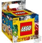 LEGO Kreatív építőkocka (10681)