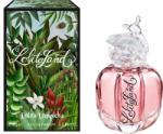 Lolita Lempicka Lolita Land EDP 80ml Parfum