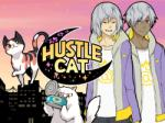 Date Nighto Hustle Cat (PC) Software - jocuri
