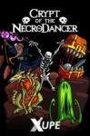 Brace Yourself Games Crypt of the NecroDancer (PC) Software - jocuri