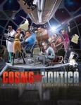 Chasing Carrots Cosmonautica (PC) Jocuri PC