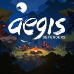 GUTS Department Aegis Defenders (PC) Software - jocuri