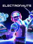 Survios Electronauts (PC) Software - jocuri