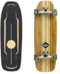 Mindless Longboards Surf Skate 30""