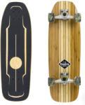 """Mindless Longboards Surf Skate 30"""""""