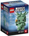 LEGO BrickHeadz - Szabadság-szobor (40367)
