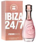 Pacha Ibiza 24/7 EDT 80ml