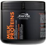 Joanna Balsam pentru părul uscat și deteriorat cu aromă de cocos - Joanna Professional Hair Conditioner 500 g