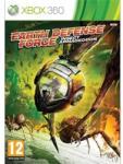 D3 Publisher Earth Defense Force Insect Armageddon (Xbox 360) Játékprogram