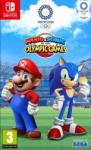 SEGA Mario & Sonic at the Olympic Games Tokyo 2020 (Switch) Software - jocuri