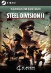 Eugen Systems Steel Division II (PC) Software - jocuri