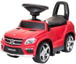 Roben Toys Masinuta fara pedale cu roti din cauciuc Mercedes-Benz (SX-1578E)