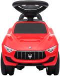 Roben Toys Masinuta fara pedale Maserati (SX-1738E)