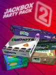 Jackbox Games The Jackbox Party Pack 2 (PC) Software - jocuri