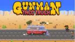 Romero Games Gunman Taco Truck (PC) Software - jocuri