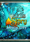 Endlessfluff Games Valdis Story Abyssal City (PC) Software - jocuri